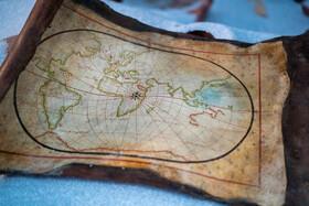 Анчартед: На картах не значится