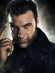 «Люди-Икс: Росомаха» (X-Men Origins: Wolverine)