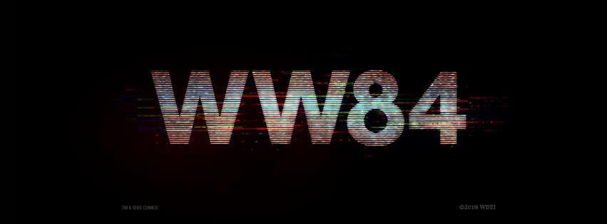 Чудо-женщина: 1984, кадр № 1