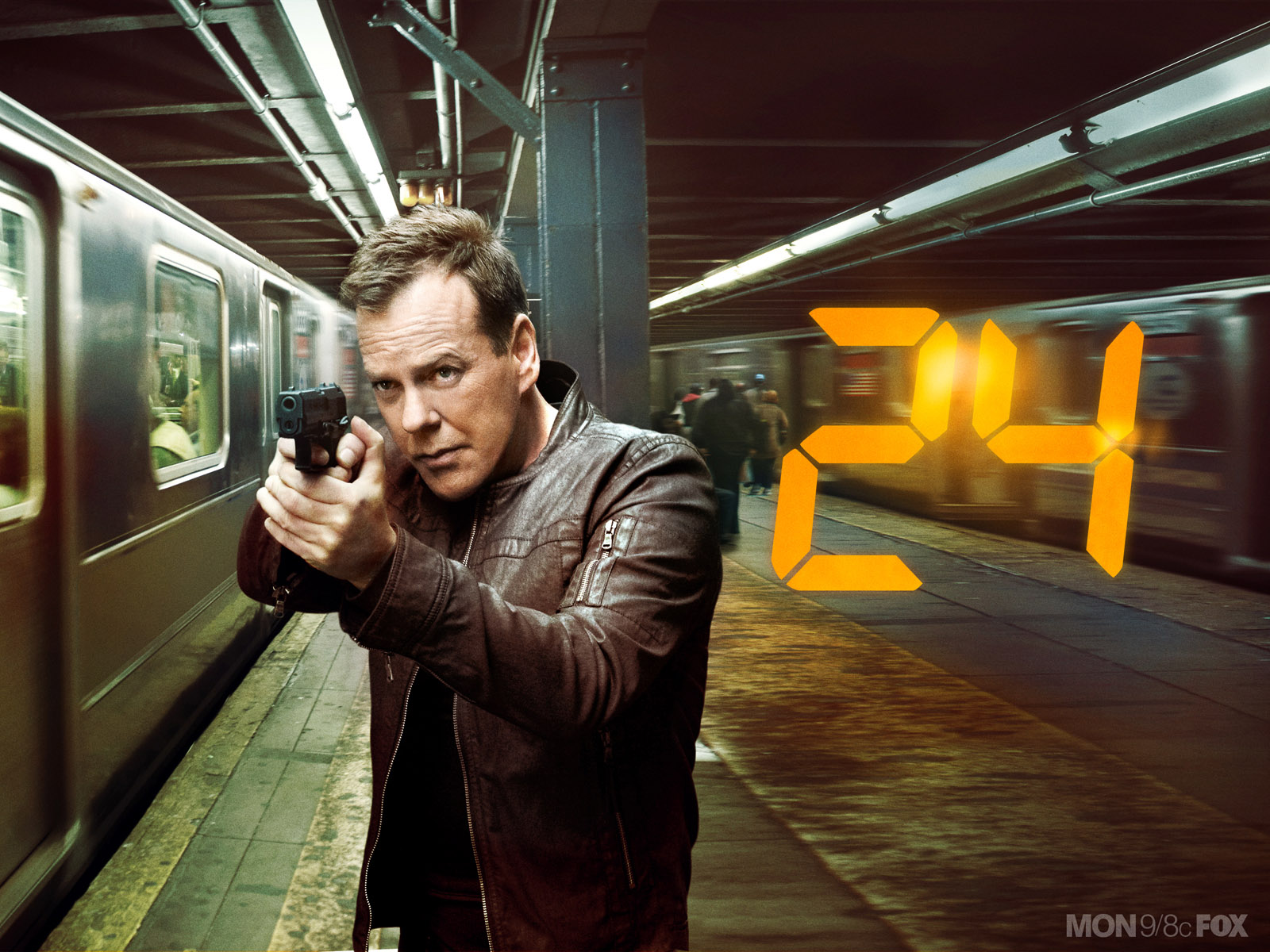 24 часа, кадр № 27