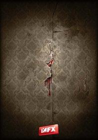 «Aмериканская история ужасов» (American Horror Story)