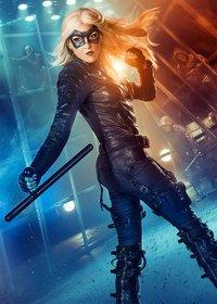 «Стрела» (Arrow)