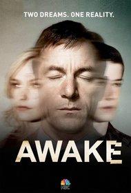 «Пробуждение» (Awake)