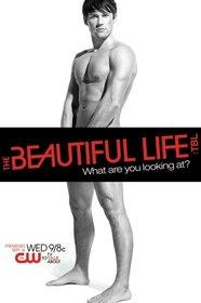 «Красивая жизнь» (Beautiful Life: TBL)