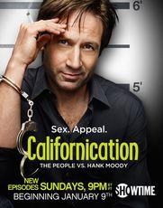 «Калифрения» (Californication)