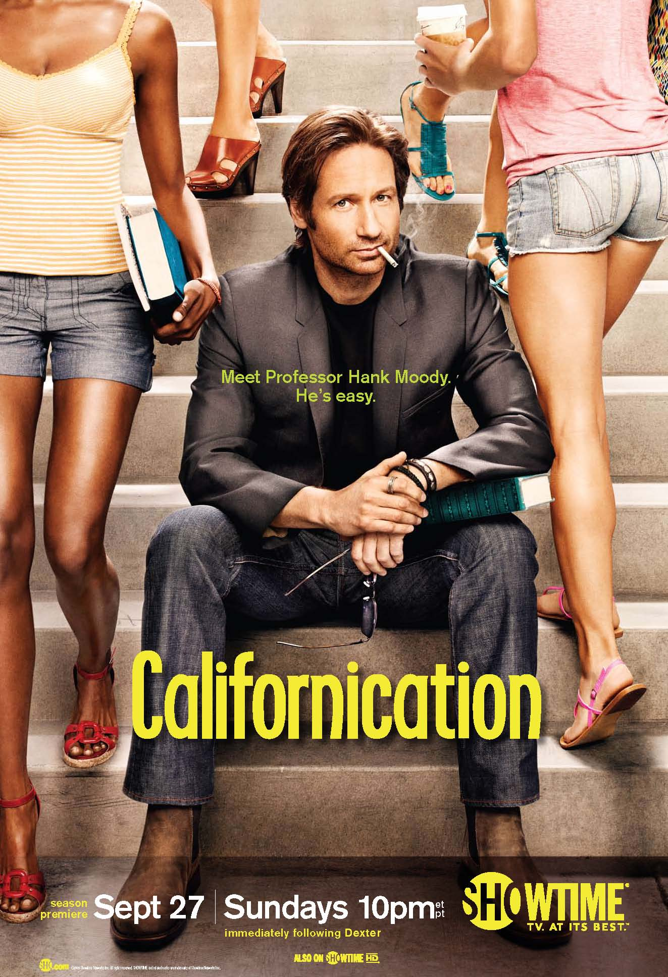 http://media.kino-govno.com/tv/c/californication/posters/californication_7.jpg