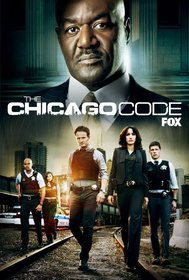 «Кодекс Чикаго» (The Chicago Code)