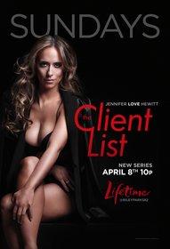 «Список клиентов» (The Client List)