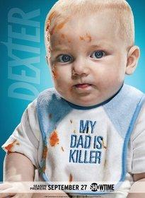 «» (Dexter)