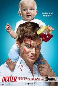 «Декстер» (Dexter)