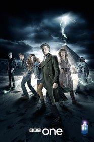«Доктор Кто» (Doctor Who)