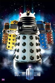 «» (Doctor Who)