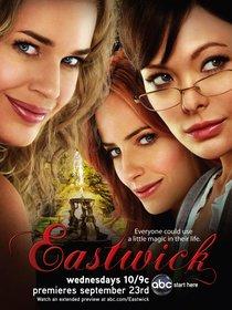 «Иствик» (Eastwick)