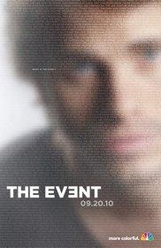 «Происшествие» (The Event)