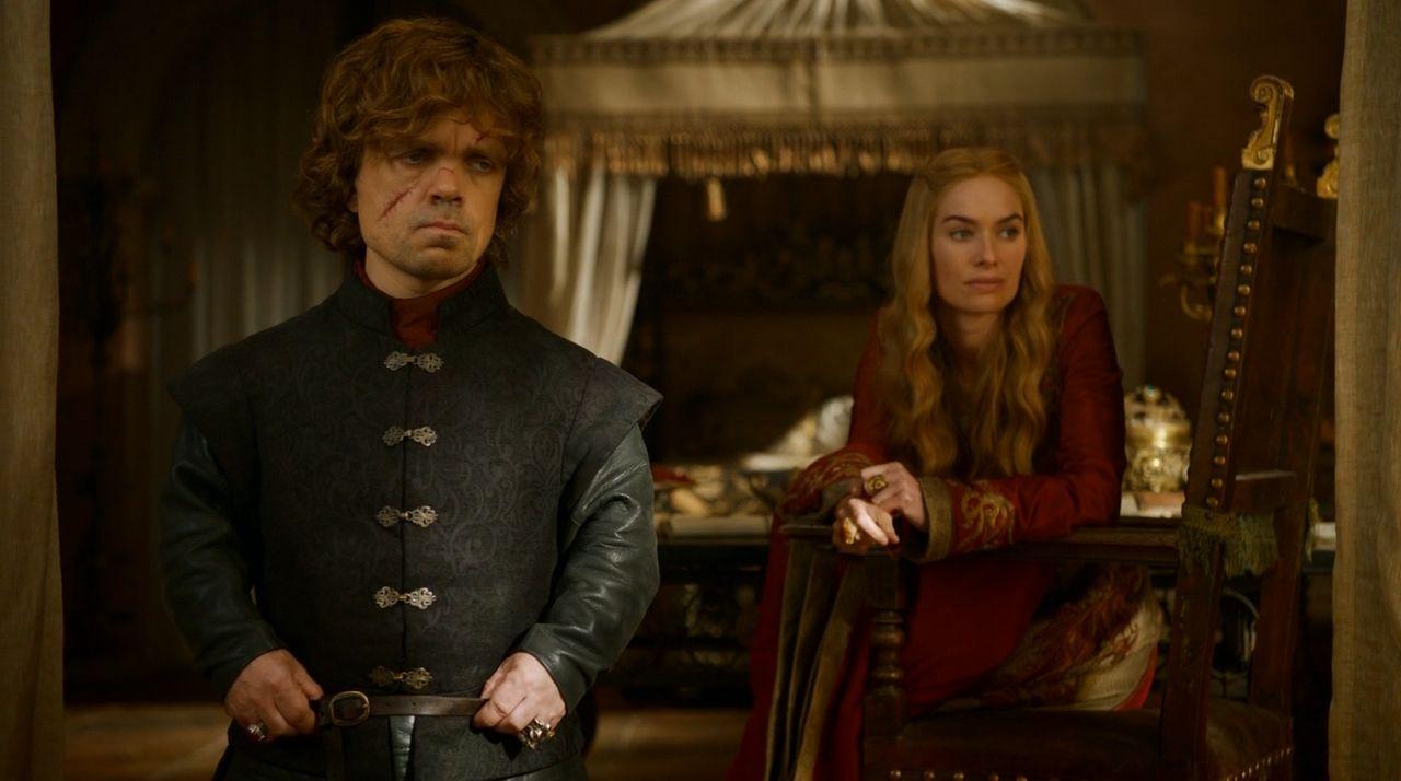 cersei-tyrion.jpg