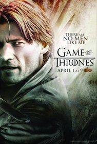 «Игра престолов» (Game of Thrones)