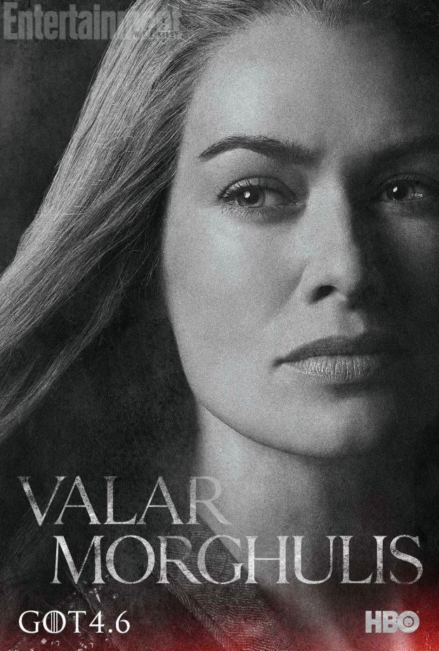 Кадры из фильма смотреть игра престолов дубляж рен тв 4 сезон онлайн