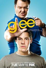 «Песня» (Glee)