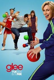 «Лузеры» (Glee)