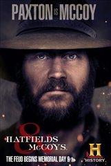«Хэтфилды и МакКои» (Hatfields & McCoys)