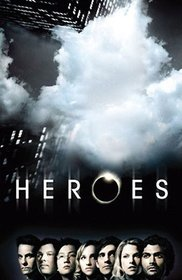 http://media.kino-govno.com/tv/h/heroes/posters/heroes_1s.jpg