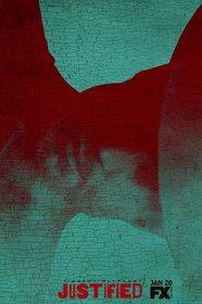 Постеры сериала «Правосудие»