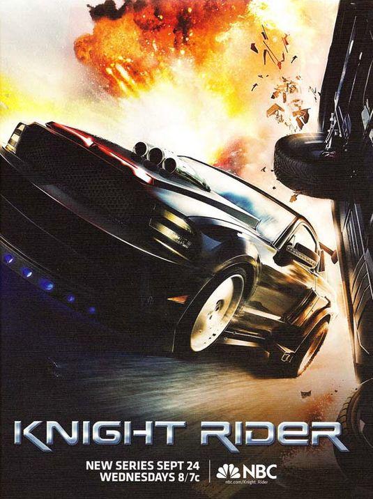 сериал рыцарь дорог смотреть онлайн 2008