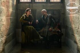 Письмо королю