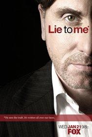 «Обмани меня» (Lie to Me)