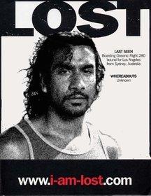 http://media.kino-govno.com/tv/l/lost/posters/lost_19s.jpg