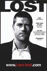 http://media.kino-govno.com/tv/l/lost/posters/lost_1s.jpg
