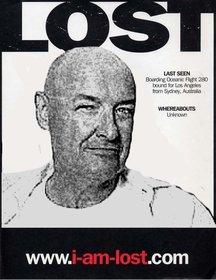 http://media.kino-govno.com/tv/l/lost/posters/lost_20s.jpg