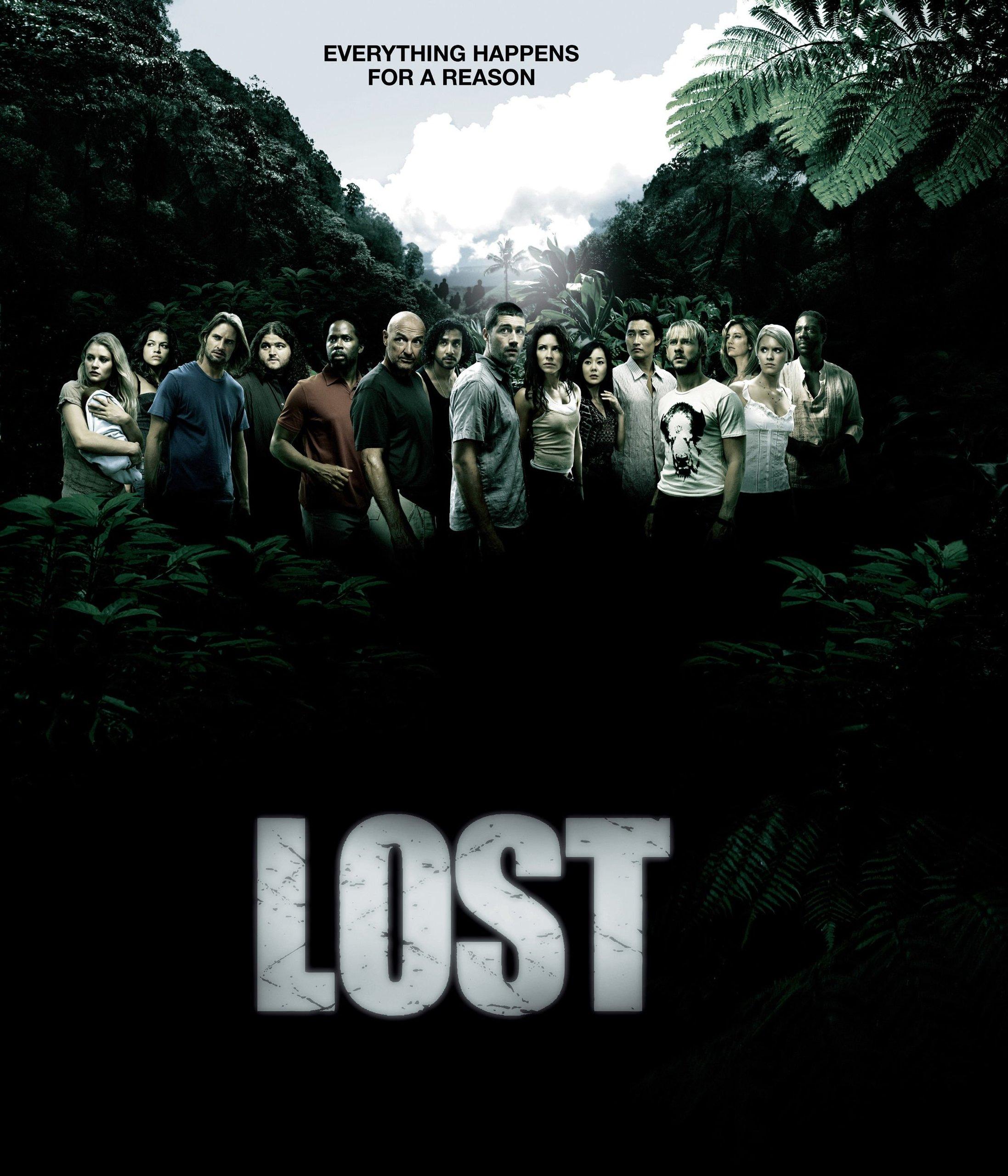 http://media.kino-govno.com/tv/l/lost/posters/lost_23.jpg
