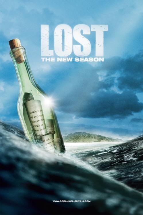 http://media.kino-govno.com/tv/l/lost/posters/lost_4.jpg