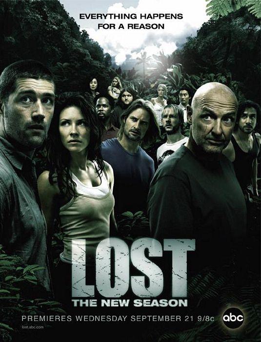 http://media.kino-govno.com/tv/l/lost/posters/lost_5.jpg