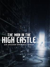 Человек в высоком замке