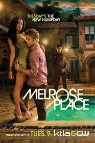 «У Мелроуз» (Melrose Place)