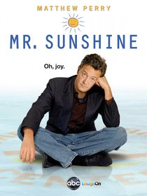 «Мистер Саншайн» (Mr. Sunshine)