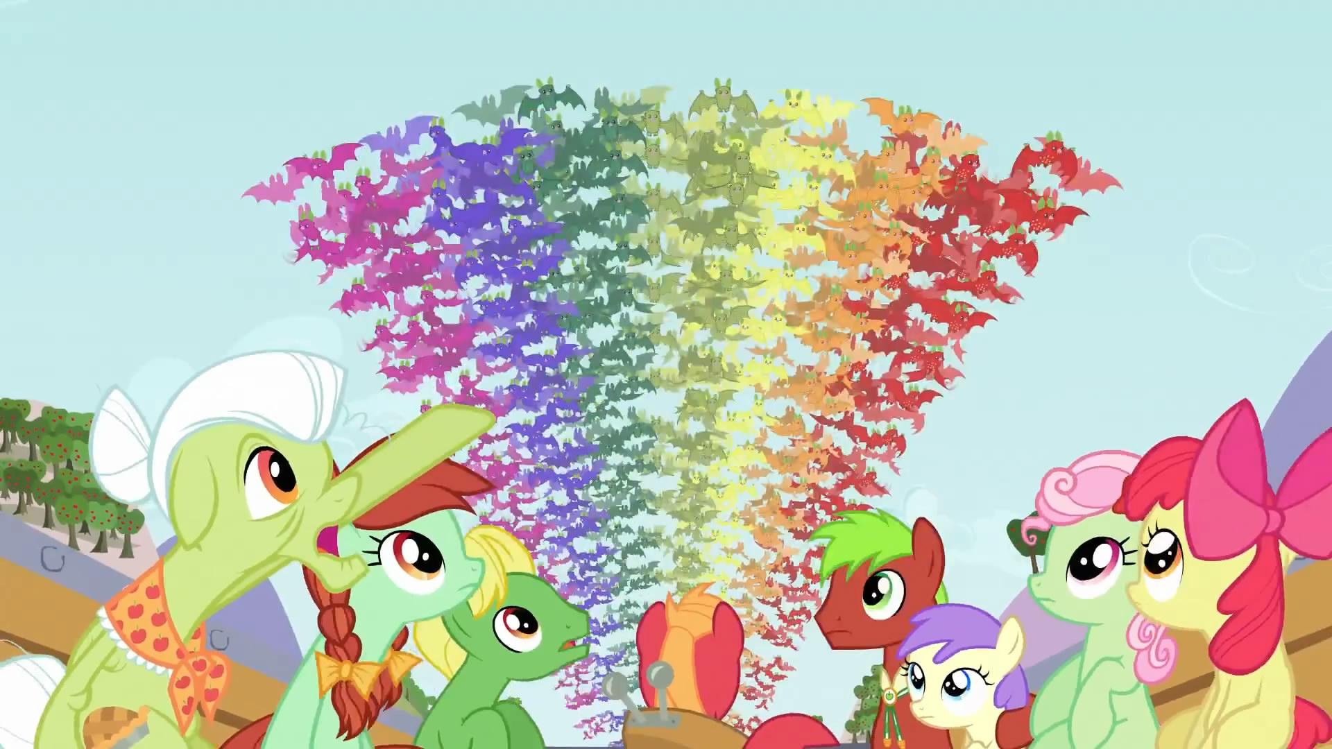 Картинки мой маленький пони дружба это чудо маленькие пони