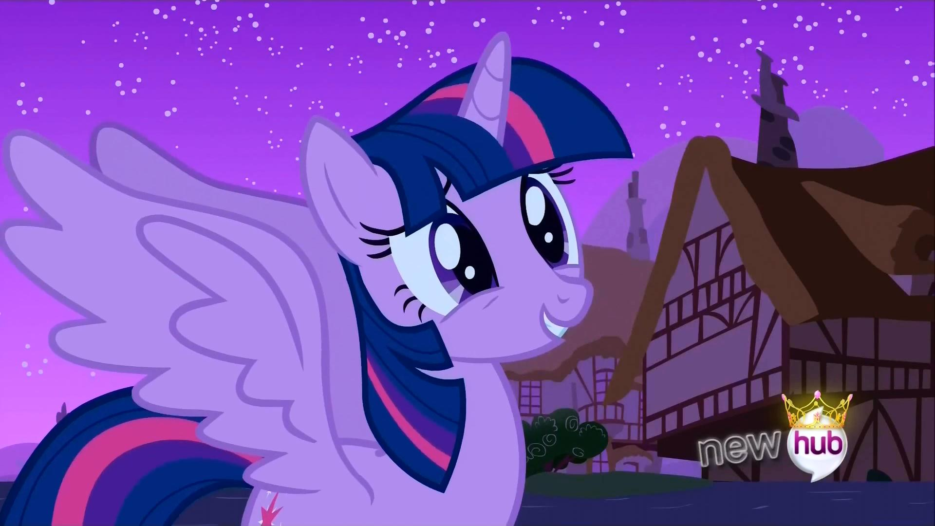 twilight sparkle my little wiki - 1280×720