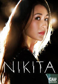 «Никита» (Nikita)