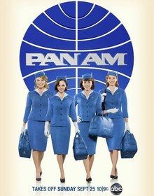 «» (Pan Am)