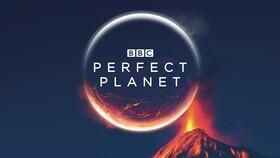 Идеальная планета