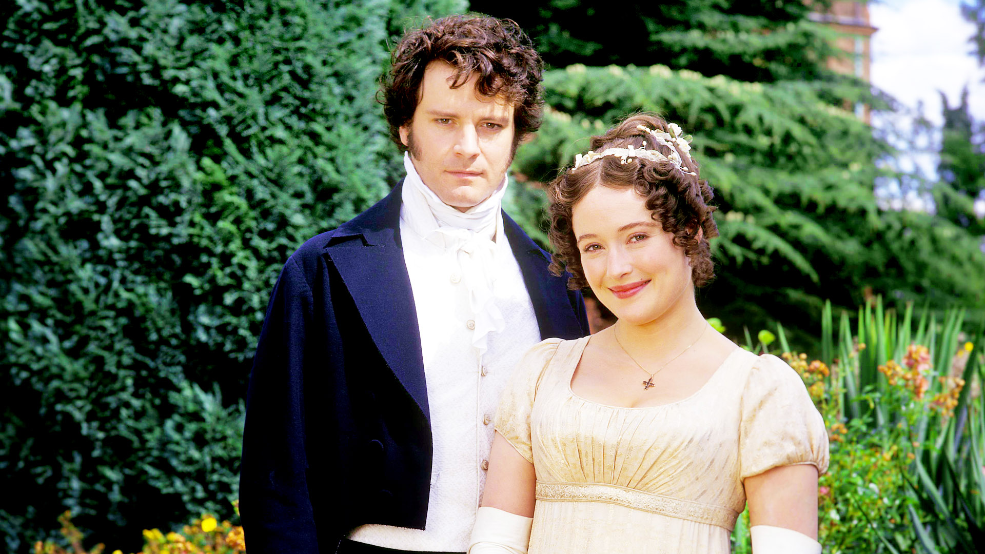 the romantic and familial relations of elizabeth bennett in pride and prejudice a novel by jane aust Jane austen's pride and prejudice, first published in 1813, is considered her best novel it continues to be a fertile source of material for television and film adaptations first marketed as a romance, pride and prejudice might today be labeled a romantic comedy.