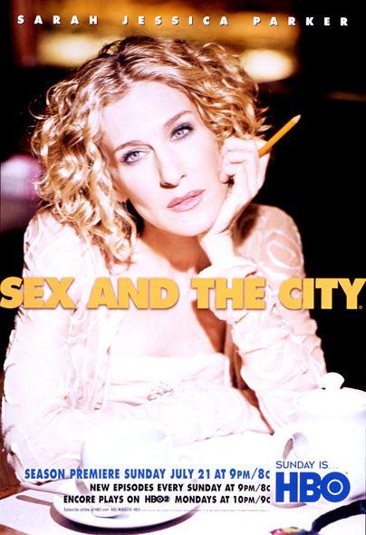 Реноео скачать бесплатно 6 сезон секс в большом городе.