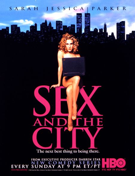 Sex and the city movie soundtrack download