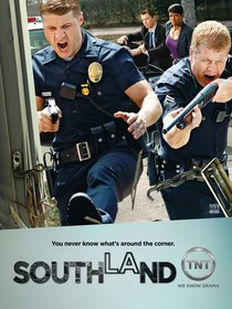 «Саутленд» (Southland)