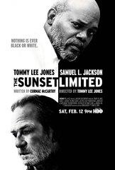 «Сансет Лимитед» (The Sunset Limited)