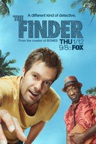 «Искатель» (The Finder)