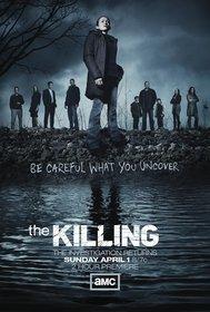 «Убийство» (The Killing)